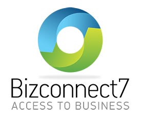 Bizconnect7